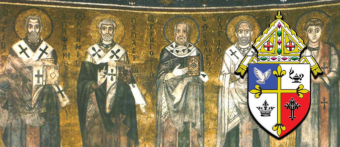 reading-the-Early-Church-Fathers.jpg