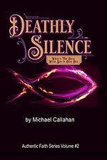 Deathly Silence Cover1.jpg