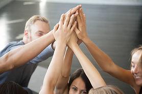 visuel-team-building-quels-avantages-pou
