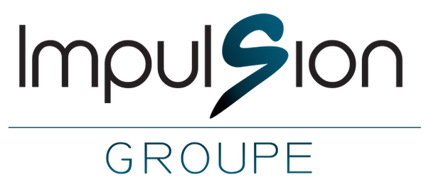 impulsion groupe.png