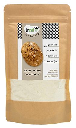 BROODMIX 115 gram