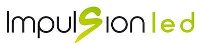 logo gris vert OK.jpg
