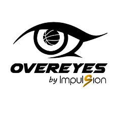 carre-overeyes.jpg