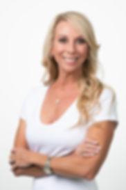 Lisa Tomaini - 2019-4.jpg