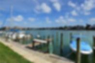 boat dock.jpg
