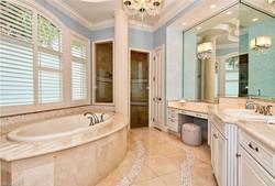master bath large.jpg