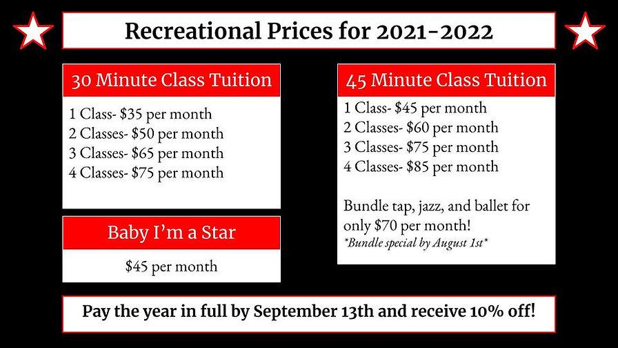 Fall Schedule 2021_ Classes Start September (1).jpg