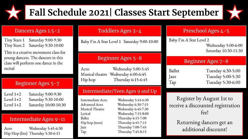 Fall Schedule 2021_ Classes Start September (5).jpg