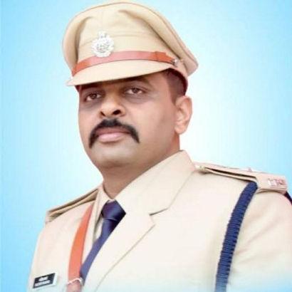 'Sankalp Yojana' launched on the initiative of Chhatarour SP.