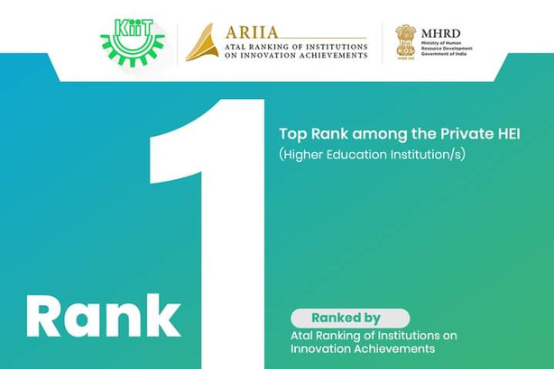 IIT Madras wins first place in ARIIA for the 2nd  consecutive year