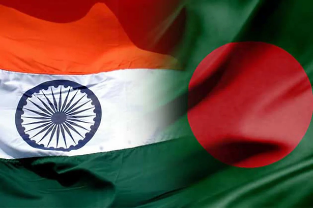 Bangladesh to construct war memorial of Indian soldiers martyred in 1971 liberation war