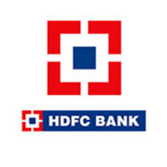 HDFC Bank launched 'Shaurya KGC Card', the First-of-its-Kind Card for the Indian Armed Forces.