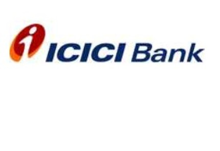 ICICI Bank to use satellite data to assess the creditworthiness of farmers