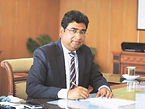 V K Yadav, Chairman of Railways appointed as CEO of Railways Boards