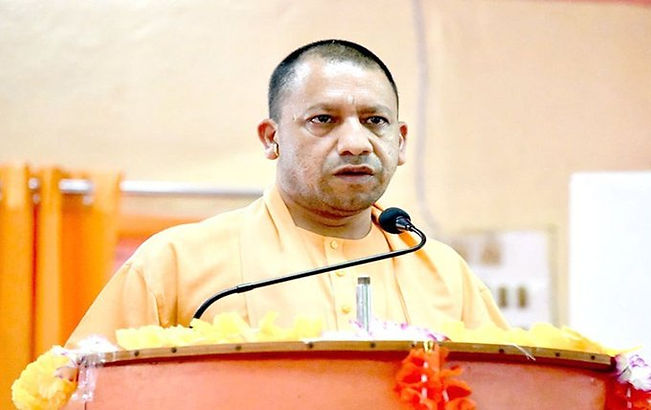 UP govt launches new Electronics Manufacturing Policy