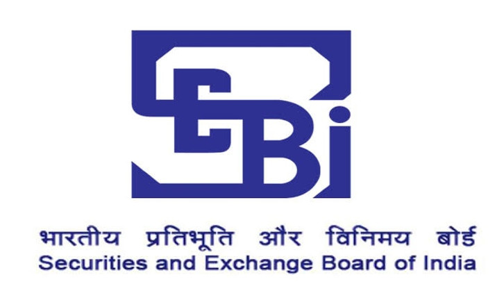 Sebi appoints G P Garg as its executive director.