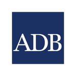 ADB and Suguna Foods Private Limited signs $15 million deal