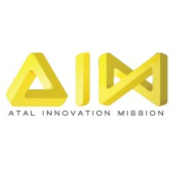 Atal Innovation Mission in partnership with Dell launched the 2nd Edition of Student Entrepreneurship Program (SEP 2.0)
