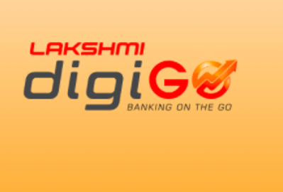 Lakshmi Vilas Bank launches 'LVB DigiGo' instant account opening facility