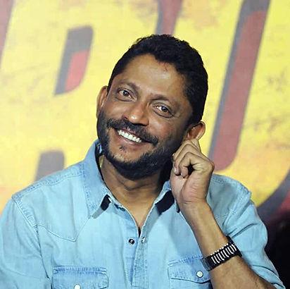Actor/Director Nishikant Kamat Passes away.