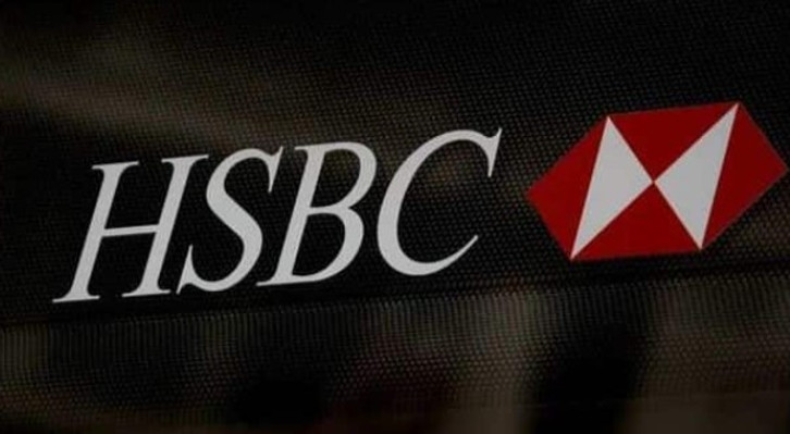 """HSBC India launched """"Green Deposit Programme"""", for corporate clients to finance green initiative"""