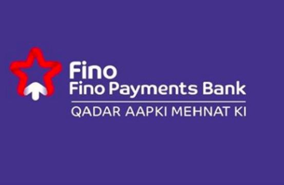 Fino Payments Bank launches Aadhaar authentication based digital savings account.