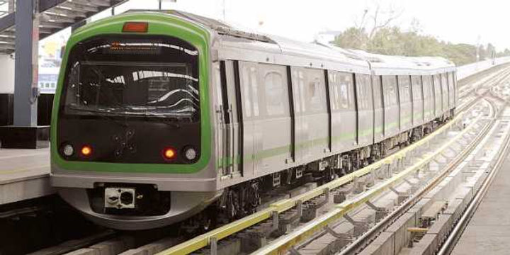 European Investment Bank to invest € 650 Million in Kanpur's 1st City Metro Line