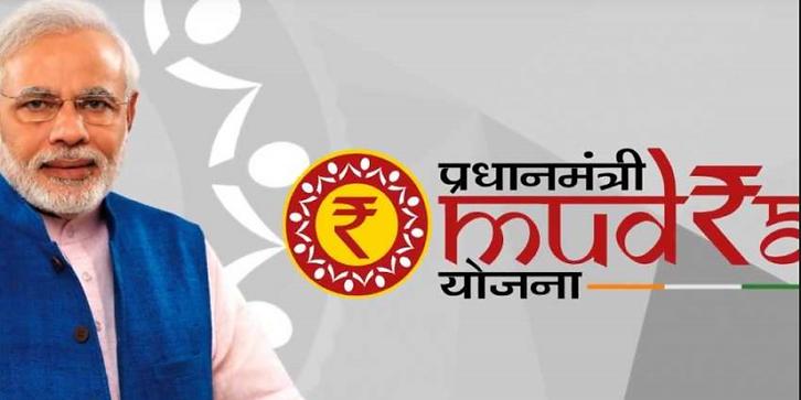 Tamil Nadu tops the list of Pradhan Mantri Mudra Yojana (PMMY) in availing loans to women.