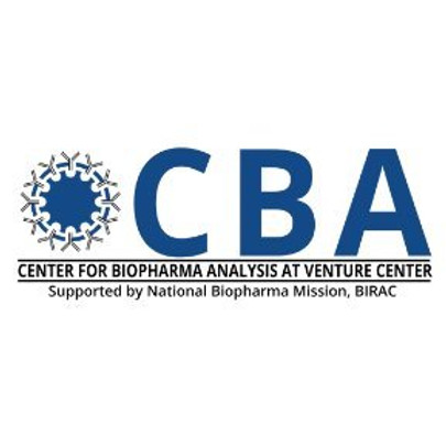 Center for Biopharma Analysis (CBA) inaugurated in Pune by Department of Biotechnology Secretary