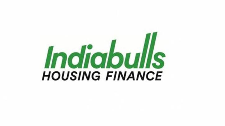 SS Mundra becomes new non-executive Chairman of Indiabulls Housing Finance