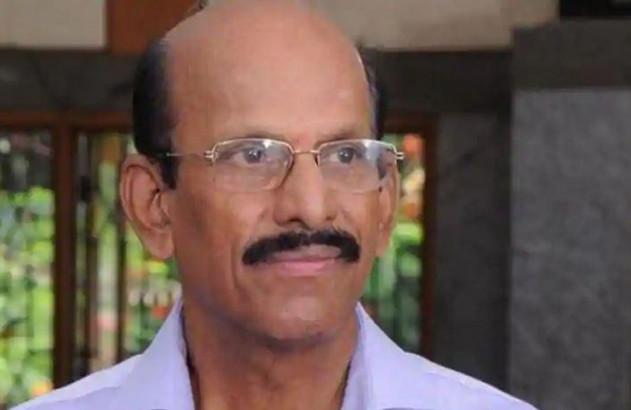 Athletics coach Purshottam Rai passes away