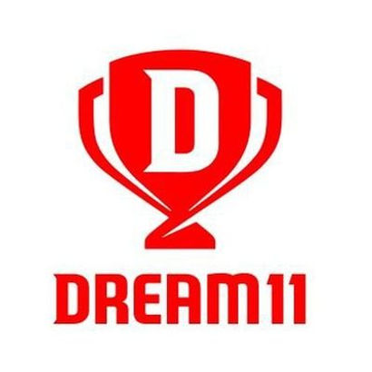 """""""Dream11"""" has won the IPL title sponsorship rights with a bid of 222 crore rupees."""