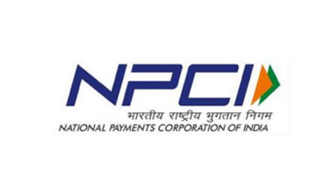 NPCI launched  'NPCI International Payments Limited', its subsidiary firm; appointed Ritesh Shukla as its CEO