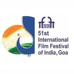 The 51st IFFI will be held in Goa from November 20th to 28th.