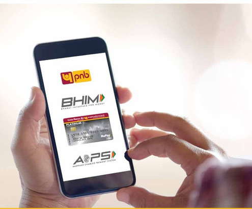 PNB launches 'DIGITAL APNAYEN' campaign to encourage customers to use digital banking channels