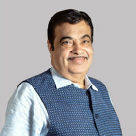 India aims to Achieve Zero Road Fatalities by 2030: Union Road Transport and Highways Minister Nitin Gadkari