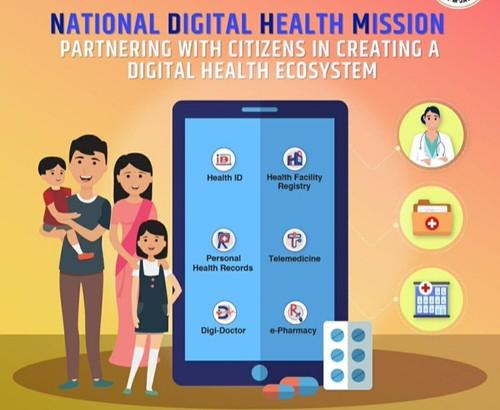 Health Schemes of Central Ministries to integrate with Ayushman Bharat Scheme