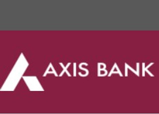 Axis Bank launched a new savings account called the Axis Liberty Savings Account