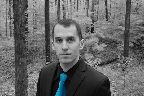 New Headshots 2020 - BW Teal.png