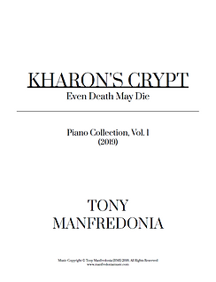 Kharon's Crypt Piano.PNG