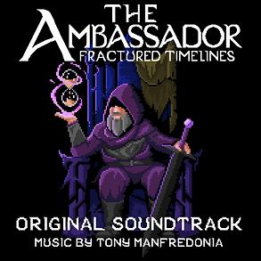 The Ambassador - Album Art 3000 PNG.png