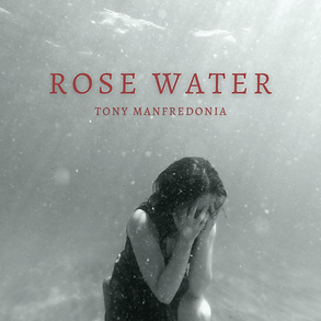 ROSE WATER 3000px.png