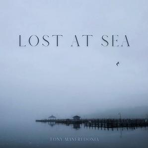 Lost at Sea 2 1400 (1).png