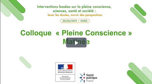 colloque-minsitère-mindfulness.png