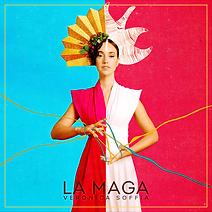 La-maga-cover-1500px-4.png