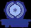 agartha drum logo TRANSP.png
