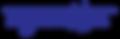 agartha drum logo azul.png