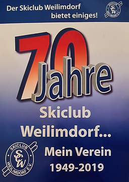 SCW-70 Jahre_edited.png