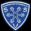 Logo Schwäbischer Skiverband.jpg