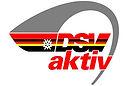 Logo DSVaktivv.jpg